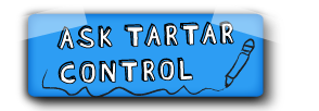ask tartar control